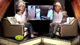 Endrum Nammudan MSV 02-08-2015 Jaya tv Show