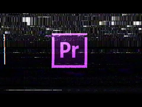 Adobe Premiere Pro CS6 Tutorial: Fundamental Basics for Beginners