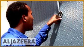 🇸🇴 Somalis unhappy with new sales tax | Al Jazeera English - ALJAZEERAENGLISH