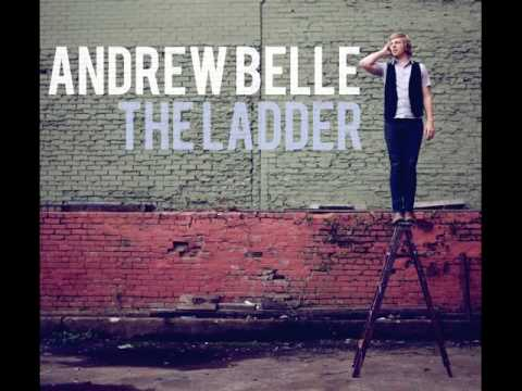 Andrew Belle-Static Waves (feat. Katie Herzig)-The Ladder