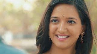 Na Ranam - Latest Telugu Short Film 2018 || Directed By Kalyan C Baugu - IQLIKCHANNEL