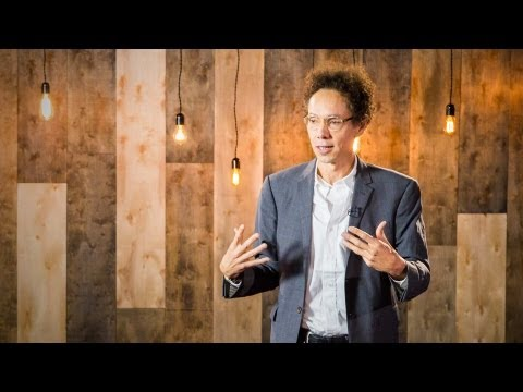 malcolm gladwell brain candy is pop culture dumbing us down or smartening us up
