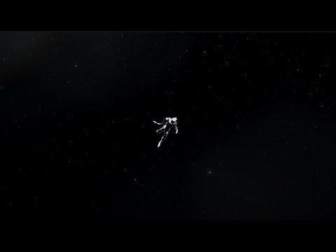 Butterfly - Destiny 2 PVE Edit