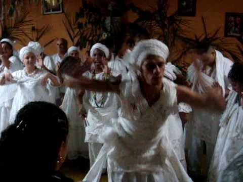 Run de Oxaguian parte2 (tuberê)