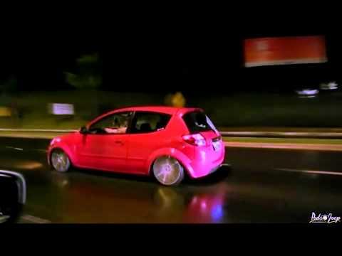 Focus Aro 16 ~ Fox Aro 18 ~ Ford Ka Aro 17 ~ FIXA CUSTE O QUE CUSTAR