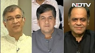 Best Mode Of Investment Around Diwali - NDTV