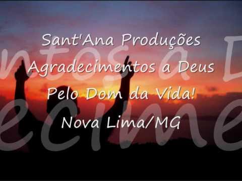 Quero Descer - Raquel Mello e Nani Azevedo -zld1S0RpM44