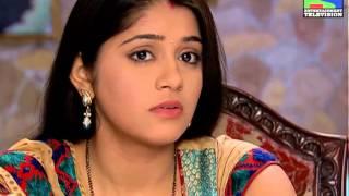 Amita Ka Amit - 22nd July 2013 : Episode 129