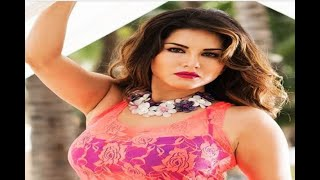 In Graphics: After Sunny Leone Arshi Khan is most searched entertainer on Google - ABPNEWSTV