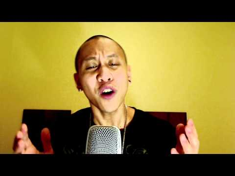 I Promise by Mikey Bustos