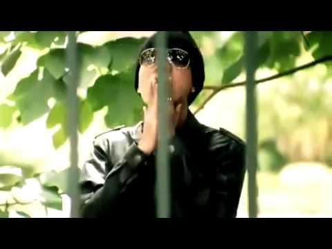 Heartbreaker Imma - vietnamese version (HD music video)