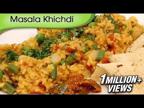 Easy Indian Cooking Recipes  and How to