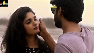 Ala Movie Trailer | Sarat Palanki, Bhargav Kommera | Sri Balaji Video - SRIBALAJIMOVIES