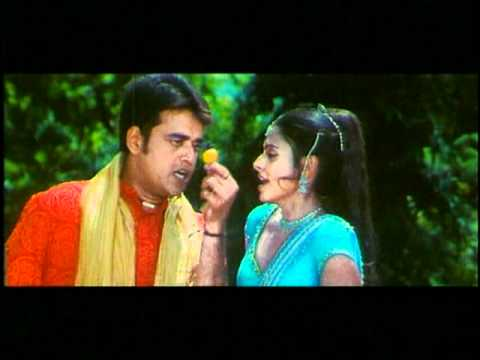 Kab Deboo Dil Gori Humke [Full Song] Ganga Jaisan Mai Hamar