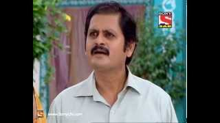 Lapataganj Phir Ek Baar - Episode 299 - 30th July 2014 - SABTV