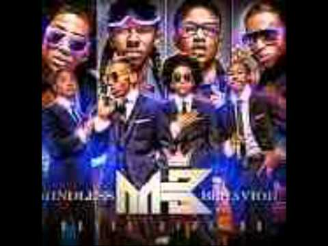 mindless behavior a stoner