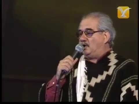 Tito Fernández El Temucano, Cueca pal Colo Colo