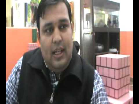 Crystal Children Centre Play School in DLF Phase II,Delhi NCR Video Review by Gaurav  Sahay