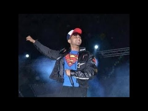 holiday unreleased track superman yo yo honey singh feat. salman khan, akshay kumar