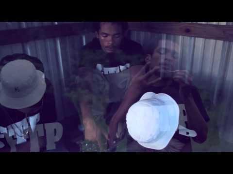 Heatseekers - Dre, Ced & DC Deezyy - FTP [Heatseekers]