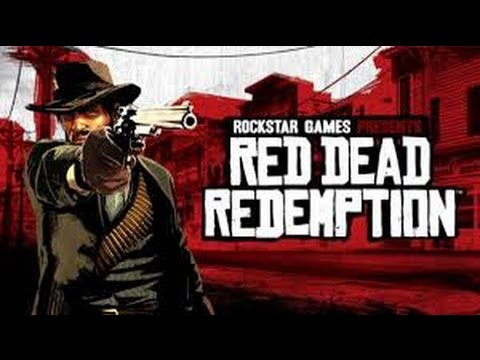 عرض جديد رديد 2 |Red Dead Redemption 2