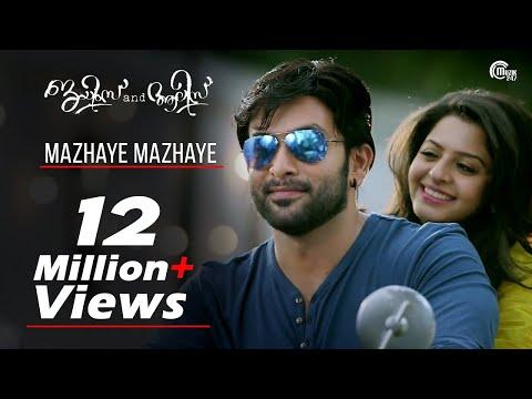 malayalam video movie songs