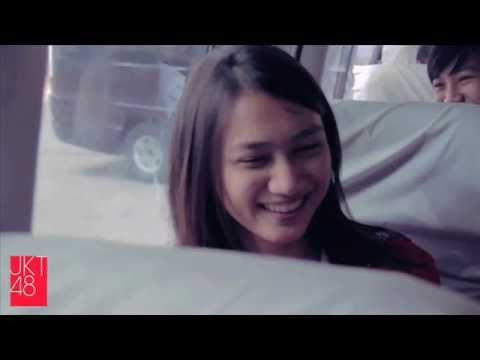 Melody JKT48 Only one