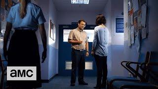 HUMANS: 'Something Big is Happening Here' Sneak Peek: Ep. 204 - AMC
