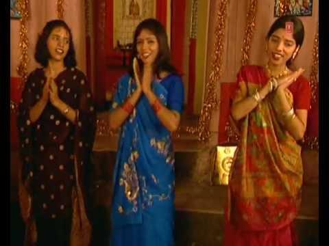 Suhavan Laage Suruj Bhojpuri Chhath Songs [Full Song] Chhath Pooja