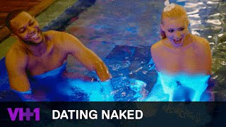 Did Natalie and David Have Successful First Dates? | Dating Naked - VH1