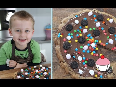 Recipes for Kids to Cook Download Video