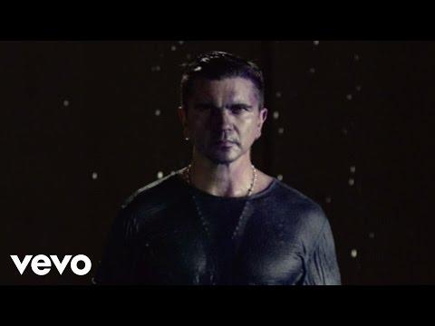 Juanes - Me Enamoré De Ti