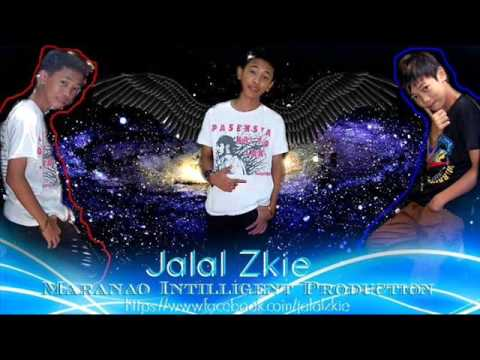 Maranao Intelligent Production Song 1