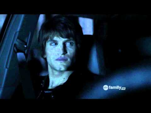 Toby Cavanaugh: Season 1 Episode 17 - Clip Five