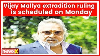Vijay Mallya Extradition Case: Joint team of CBI and ED leave for U.K - NEWSXLIVE