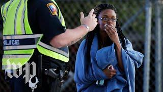 From Austin to D.C.: Terror in U.S. cities - WASHINGTONPOST