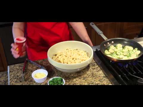 Cooked Shrimp Recipes Easy: Learn How To