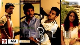 """3"" Telugu short film 