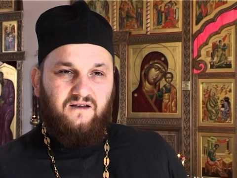 семья,дети,секс,контрацептивы,аборты,Бошева,Покровская церковь,христианство
