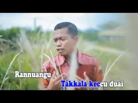 IRFAN RUSLI SADEK - MANGIPI - LAGU DAERAH MAMUJU UTARA TERBARU