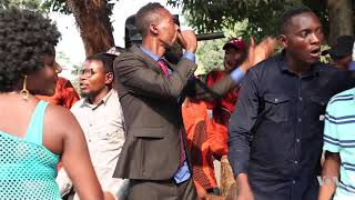 Congolese Music Artists Prepare to Get Political - VOAVIDEO
