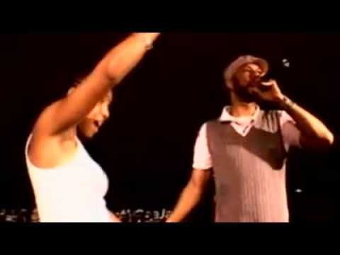 Common   Live at North Sea Jazz Festival 2005 (BE Tour)