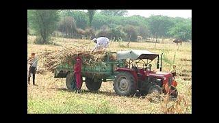 Ghanti Bajao: PM Modi's promise of 50% hike in MSP for farmers hampered in Kota - ABPNEWSTV