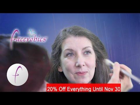 Mineral Makeup for Mature Skin and Natural Look Makeup Renew Me Makeup Review   www.renewme.com.au