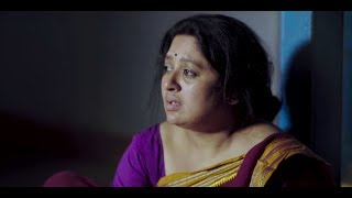 Maro Lokam - New Telugu Short Film 2018 - YOUTUBE