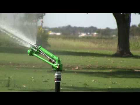 BIGsprinkler.com - Skipper Sprinkler -  Big Sprinkler