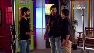 MadhuBala : Episode 1041 - 29th July 2014