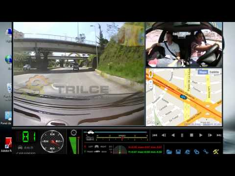 PBZmwZW1ePE moreover Product 2008219205430 also 636 furthermore Autopage Remote Starters likewise I roisrael   wp Content themes dark Wood matt Smith Dr Who Cosplay 5710. on disable gps tracking on car