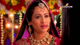 Beintehaa - बेइंतेहा - 15th April 2014 - Full Episode(HD) - COLORSTV