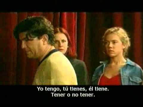 Es Español - Iniciante - Capítulo 01 - Hola Amigos!